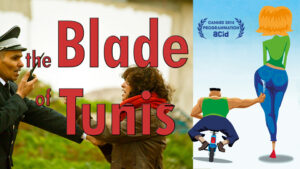Blade_thumb