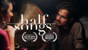 Half_Songs_16x9