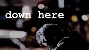 downhere_thumb
