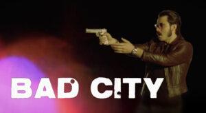 Bad_City_thumb