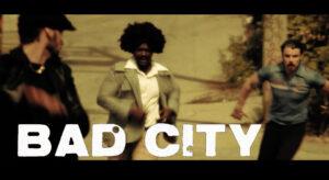 Bad_City_thumb copy