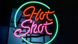 Hotshots_hero